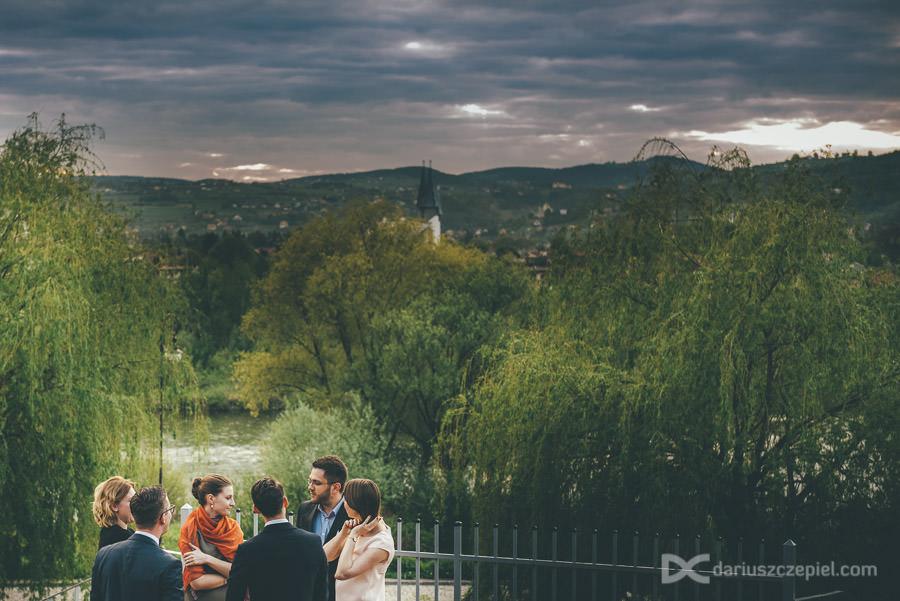 restauracja panorama wesele nowy sącz