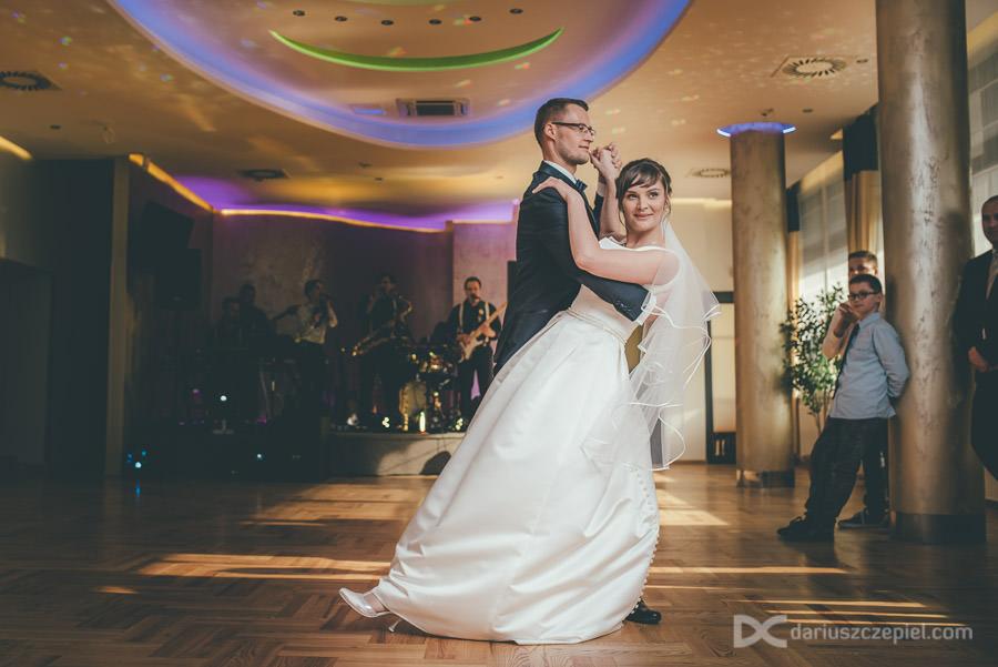 fotografia ślubna nowy sącz