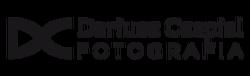 Fotograf Dariusz Czepiel logo