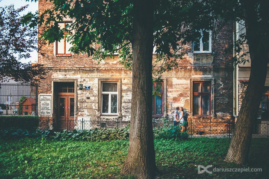 014-sesja-Gosi-i-Michala-wybrane-www