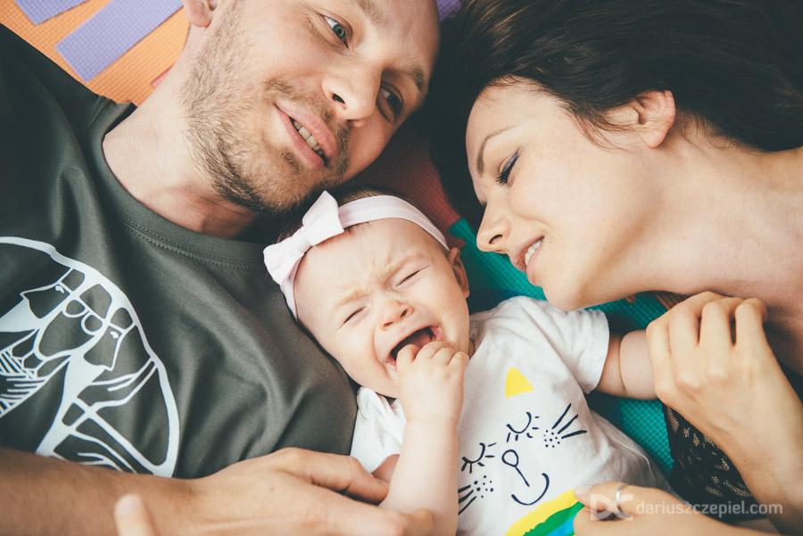 sesja-rodzinna-krakow-lilka-i-rodzice-013-www