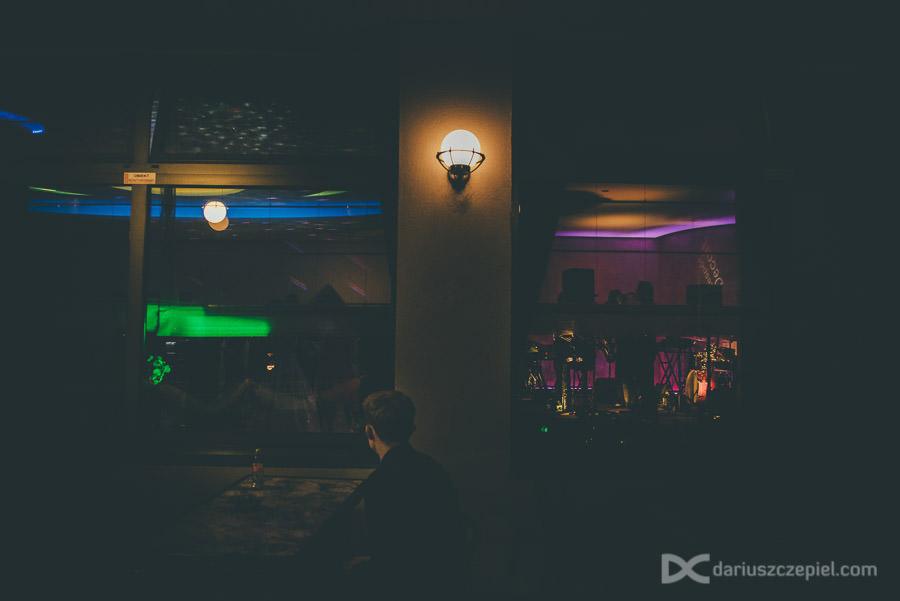 Restauracja Panorama Nowy Sącz