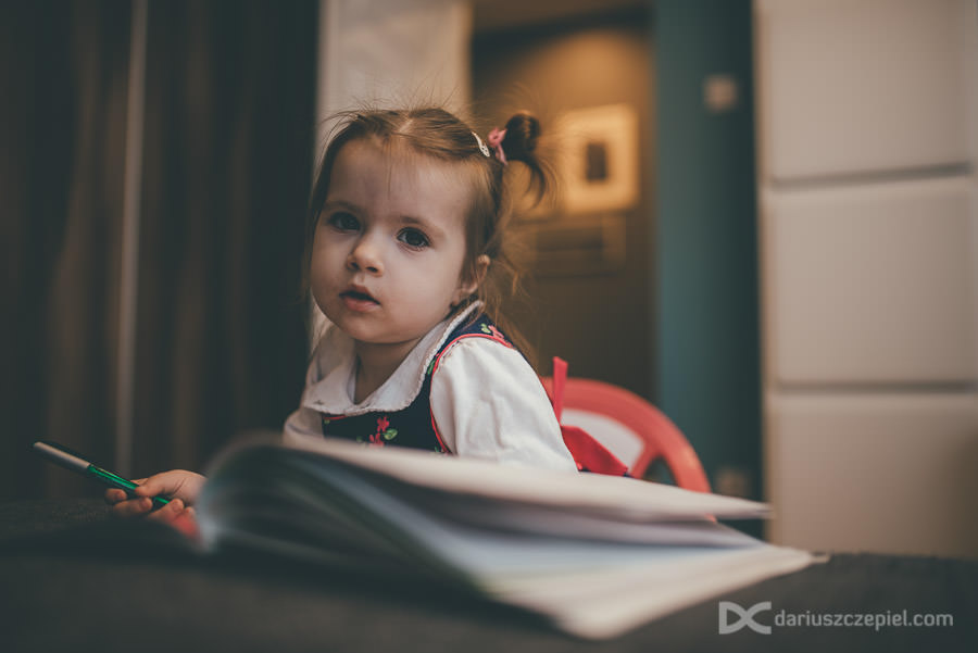 zdjecia dzieci krakow