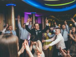 panorama nowy sącz wesele