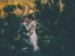 współpraca z Dariusz Czepiel Fotografia to gwarancja cudnych zdjęć ślubnych