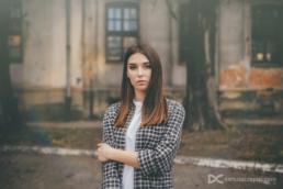 Sesja Portretowa Krakow